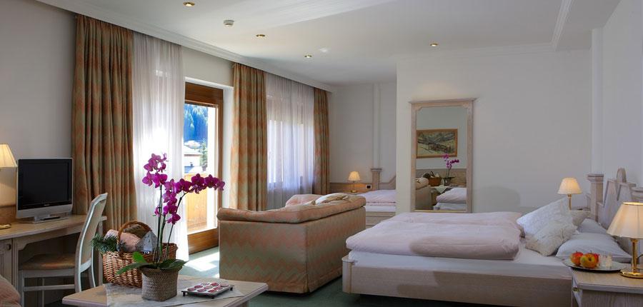 italy_dolomites_corvara_hotel-col-alto_suite.jpg